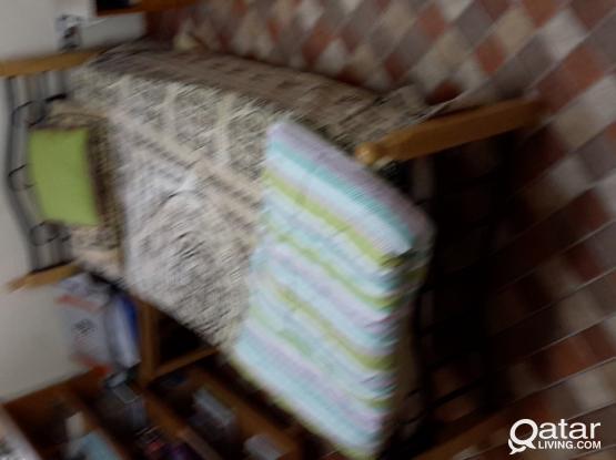 s Single Bed in MESAIEED